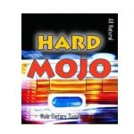 Hard Mojo Review – Read The Shocking Truth About Hard Mojo