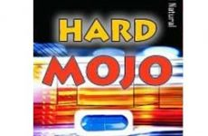 Hard Mojo Review: How Does Hard Mojo Work?