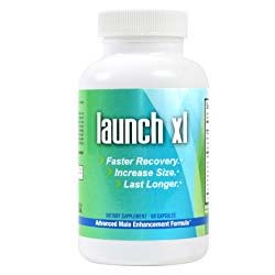 Launch XL