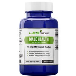 les-lab-male-health