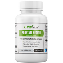 les-lab-male-prostate