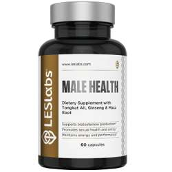 les-lab-male-health