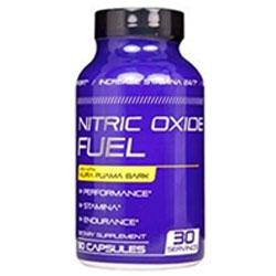 nitric-ixide-plus