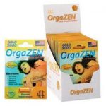 Orgazen Gold 5000 Review – Read The Shocking Truth About Orgazen Gold 5000
