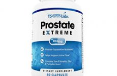 Prostate Extreme Review: How Does Prostate Extreme Work?