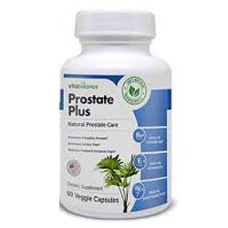 prostate-plus