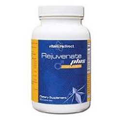 rejuvenate-plus-(4)