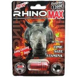 rhino-max