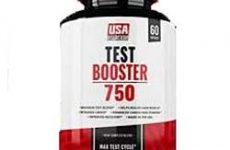 Test Booster 750 Review: How Does Test Booster 750 Work?