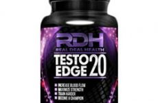 Testo Edge 20 Review: How Does Testo Edge 20 Work?
