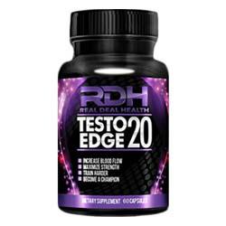 Testo Edge 20