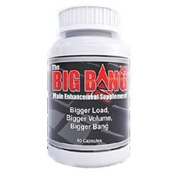 The Big Bang XL