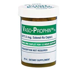 Vaso-Prophin Extend-RX