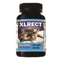 XLRECT