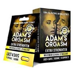 adams-organism
