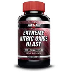 extreme-nitric-oxide-blast