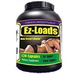 Ez-Loads Review – Read The Shocking Truth About Ez-Loads