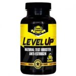 Goldstar Level Up Review – Read The Shocking Truth About Goldstar Level Up