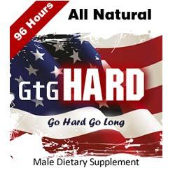 GTG Hard