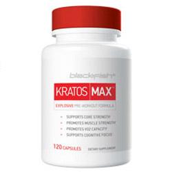 kratos-max