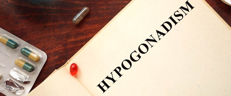 Everything You Should Know about Male Hypogonadism