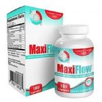 MaxiFlow Review – Read The Shocking Truth About MaxiFlow