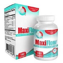 maxi-flow