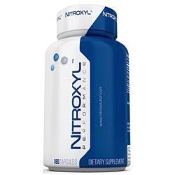 nitroxyl