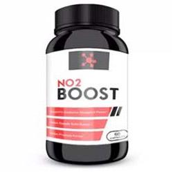 no2-boost