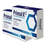 PrimalX Review – Read The Shocking Truth About PrimalX