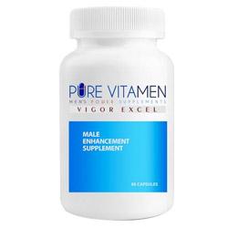 pure-vitamen