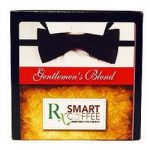 RX Smart Coffee Gentleman's Blend Review: How Does RX Smart Coffee Gentleman's Blend Work?