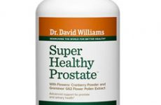 Super Healthy Prostate Review: How Does Super Healthy Prostate Work?