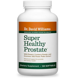 super-healthy-prostate
