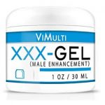 ViMulti XXX Gel Review – Read The Shocking Truth About ViMulti XXX Gel