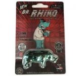 Dr. Rhino Review – Read The Shocking Truth About Dr. Rhino