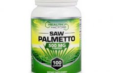 Health Factors Saw Palmetto Review – Read The Shocking Truth Now