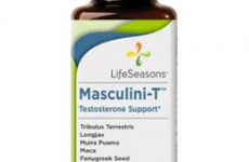 Masculini –T Review – Does Masculini –T Work?