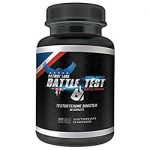 Patriot Labs Battle Test Review – Read The Shocking Truth About Patriot Labs Battle Test
