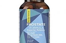 Prostate Formula Superior Potency Review – Read The Shocking Truth Now