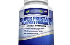 Pure Healthland Super Prostate Review – Read The Shocking Truth Now