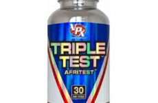 VPX Triple Test Review – Does VPX Triple Test Work?