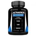 Activatrol Male Testosterone Review – Read The Shocking Truth About Activatrol Male Testosterone