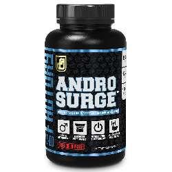 Andro Surge