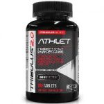 Athlet Tribulus 2.0 Review – Read The Shocking Truth About Athlet Tribulus 2.0