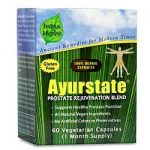 Ayurstate Prostate Rejuvenation Review – Read The Shocking Truth About Ayurstate Prostate Rejuvenation