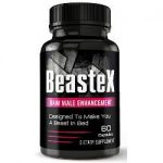 Beastex Raw Male Enhancement Review – Read The Shocking Truth About It