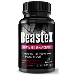 Beastex Raw
