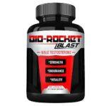 Bio-Rocket Blast Review – Read The Shocking Truth About Bio-Rocket Blast Testosterone