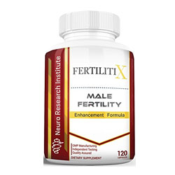 FertilitiX